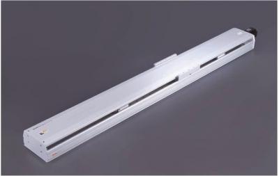 ETH22M螺杆长行程滑台