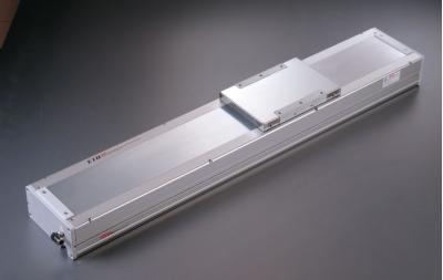 ECH17螺杆滑台