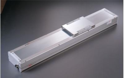 ECH22螺杆滑台