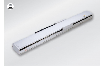LTF7铁芯平板式线马