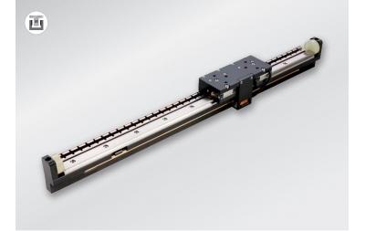 LAU3无铁芯U型线马