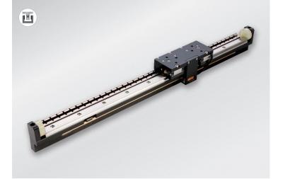 LAU5无铁芯U型线马