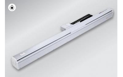 LMR32轴棒式线马
