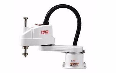 TOYO SCARA ROBOT