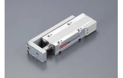 DMH25超小型伺服电动缸
