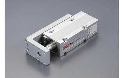 DMH40超小型伺服电动缸